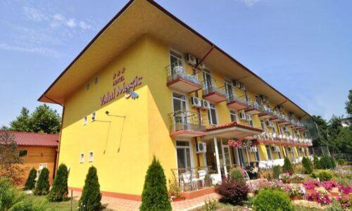 hotel-valul_magic-eforie_nord-o1wxzp5jvprh
