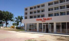 Hotel Select 2