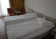 Hotel Piccadilly 1