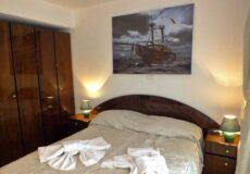 Hotel Bicaz - Pirates Resort 1