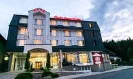 Hotel Andy Grand 2
